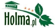 Holma Agroturystyka